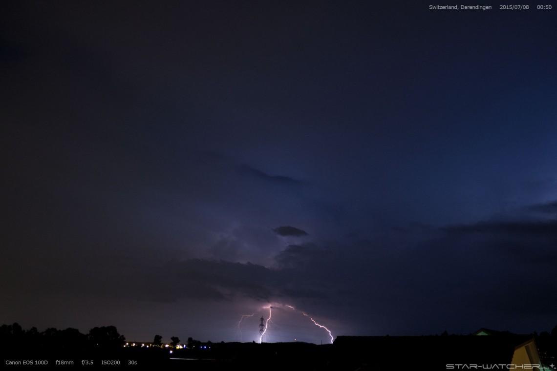 lightning_20150708b