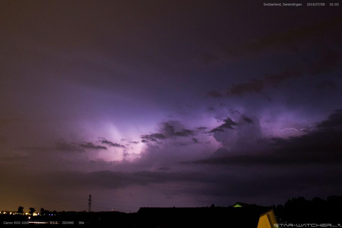 lightning_20150708d