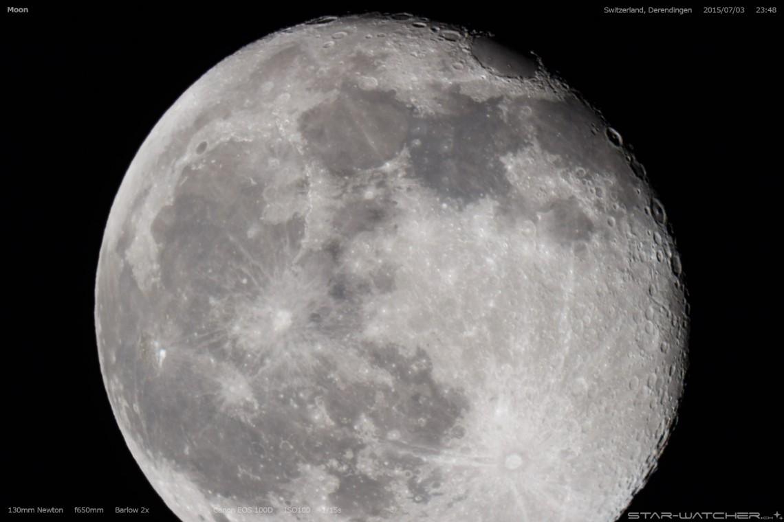 moon_20150703