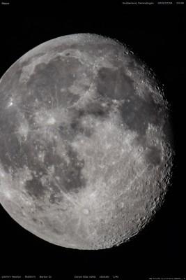 moon_20150704