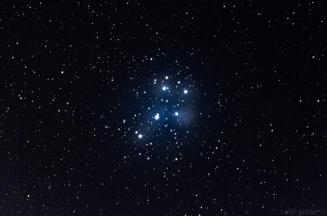 M45_Plejaden_21min
