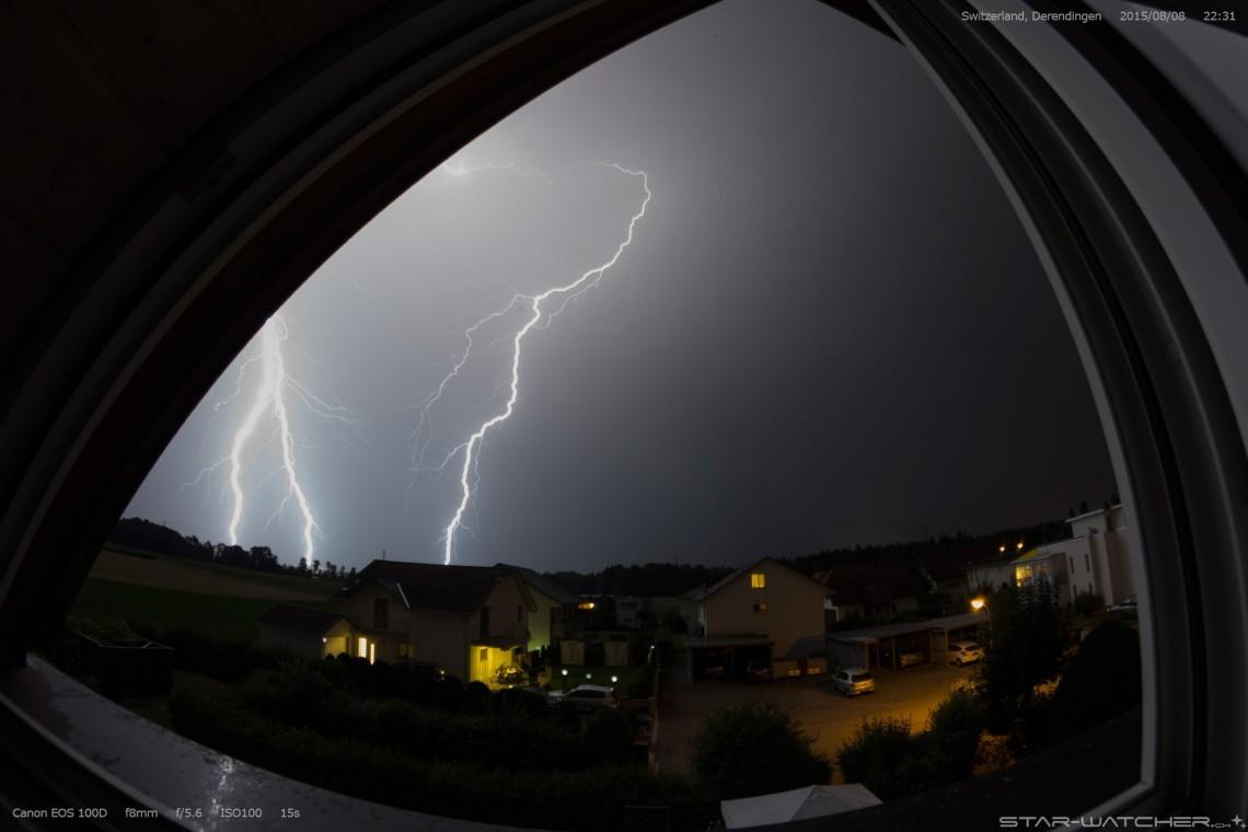 lightning_20150808a