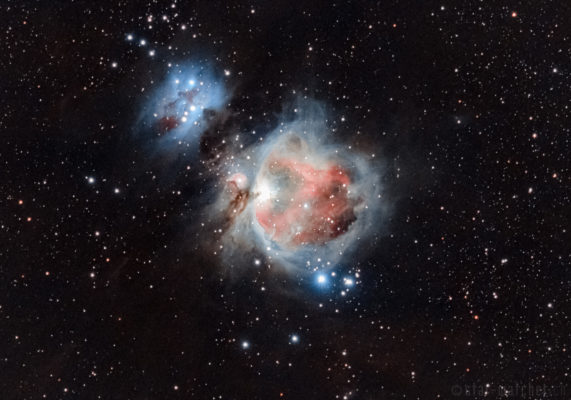 M42_Orion_200mm_f2_8_800_54min-v1