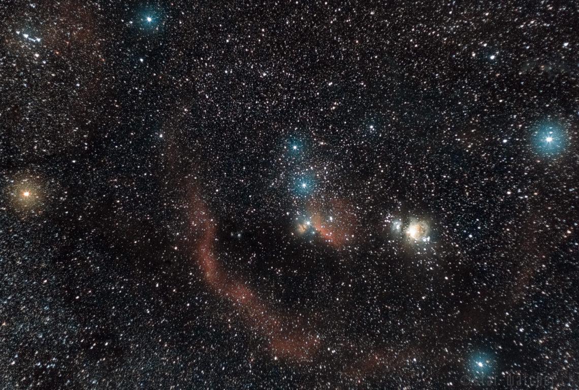 Orion_50mm_f2_0_640_17min-v2
