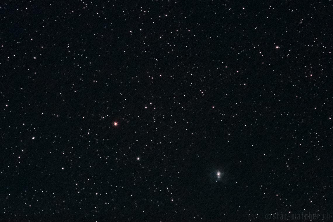 NGC7023_C4_280mm_f5.6_1600_23min_mitDarks-Bearbeitet (2)
