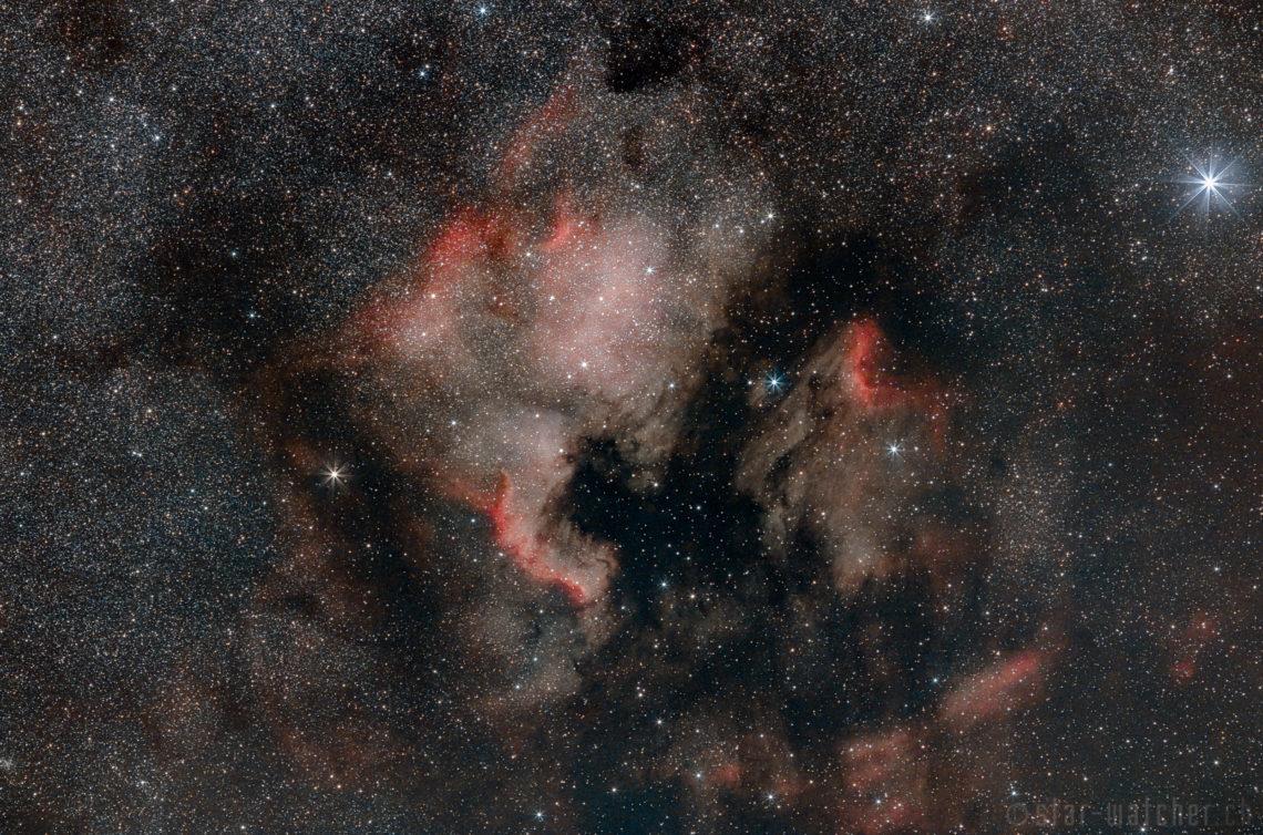 NGC7000_Nordamerikanebel_200mm_f4_1600_65min-v4