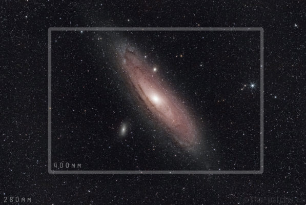 M31-280mm-f5.6-ISO1600-30min-v1-border