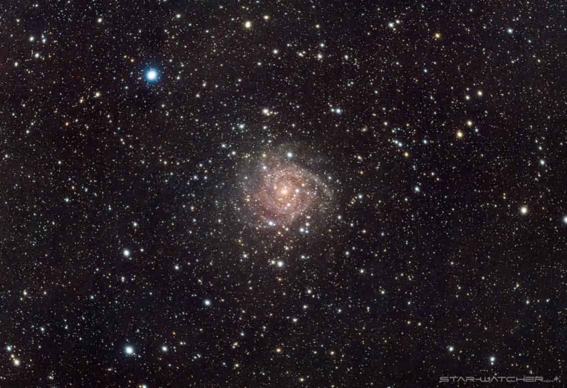 ic342-galaxy-400mm-f5-6-iso1600-369min-v1-bearbeitet