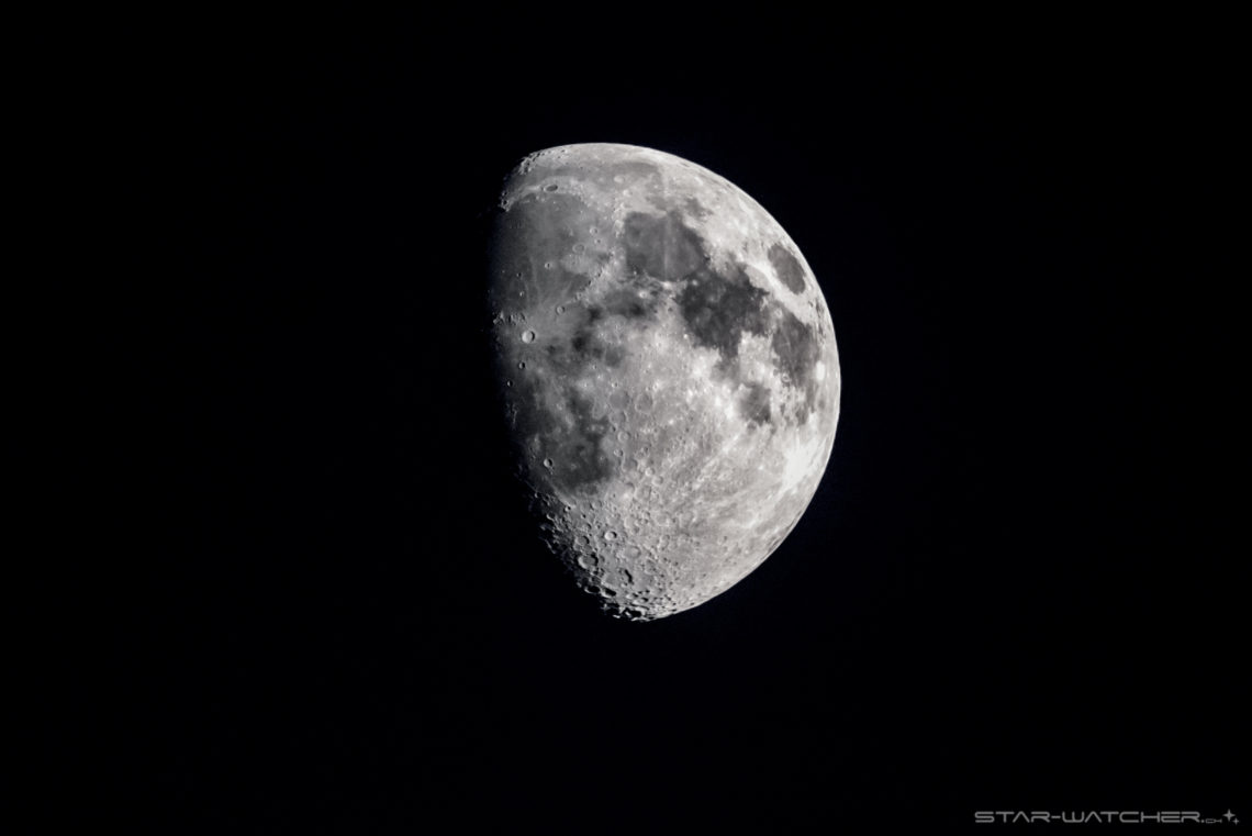 moon13frames