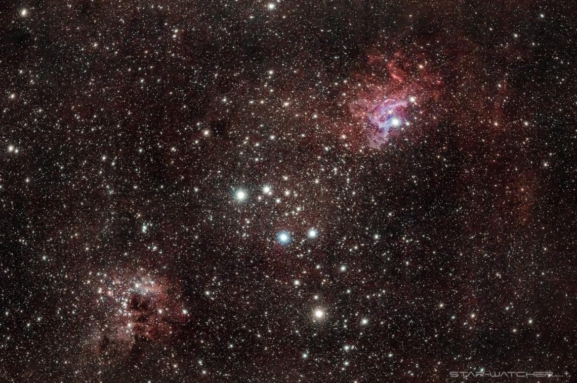 flaming-star-nebula-400mm-f6-3-iso1600-64min-v1-bearbeitet-bearbeitet-2-bearbeitet-bearbeitet-2
