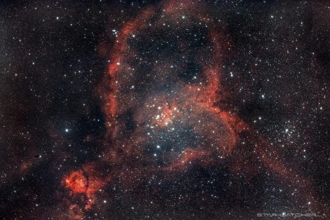 heart-nebula-400mm-f5-6-iso1600-123min-v1-bearbeitet